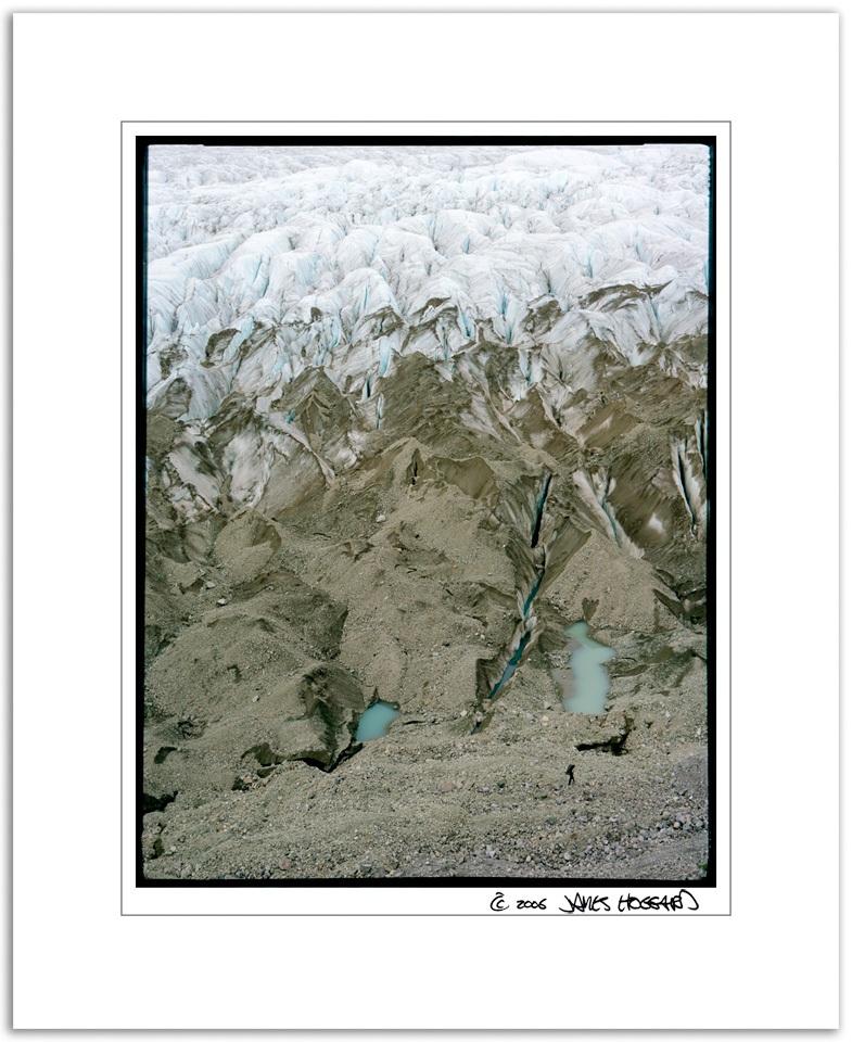 Kennicott-Glacier-Guy