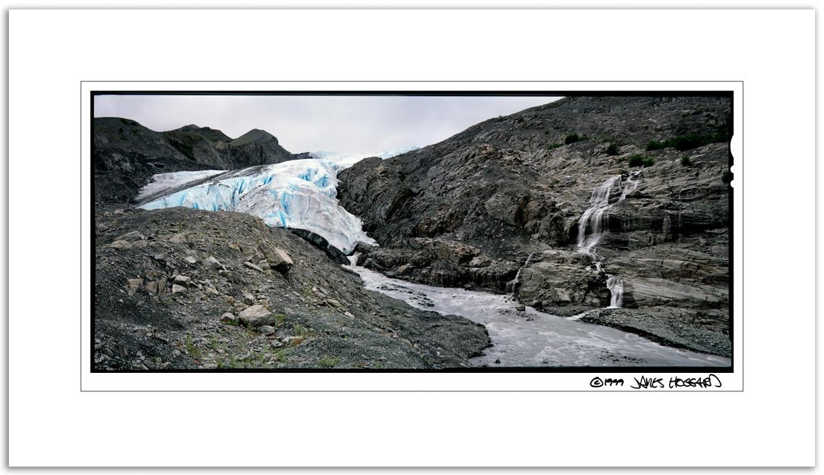 Wellington-Glacier-Pano