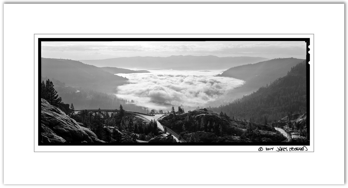 Donner-Pass-Bridge-Fog-Pano