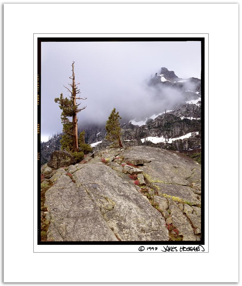 Donner-Peak-Storm-Crack2