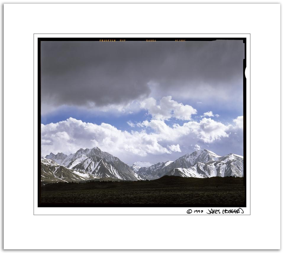 Mt-Morrison-Clouds