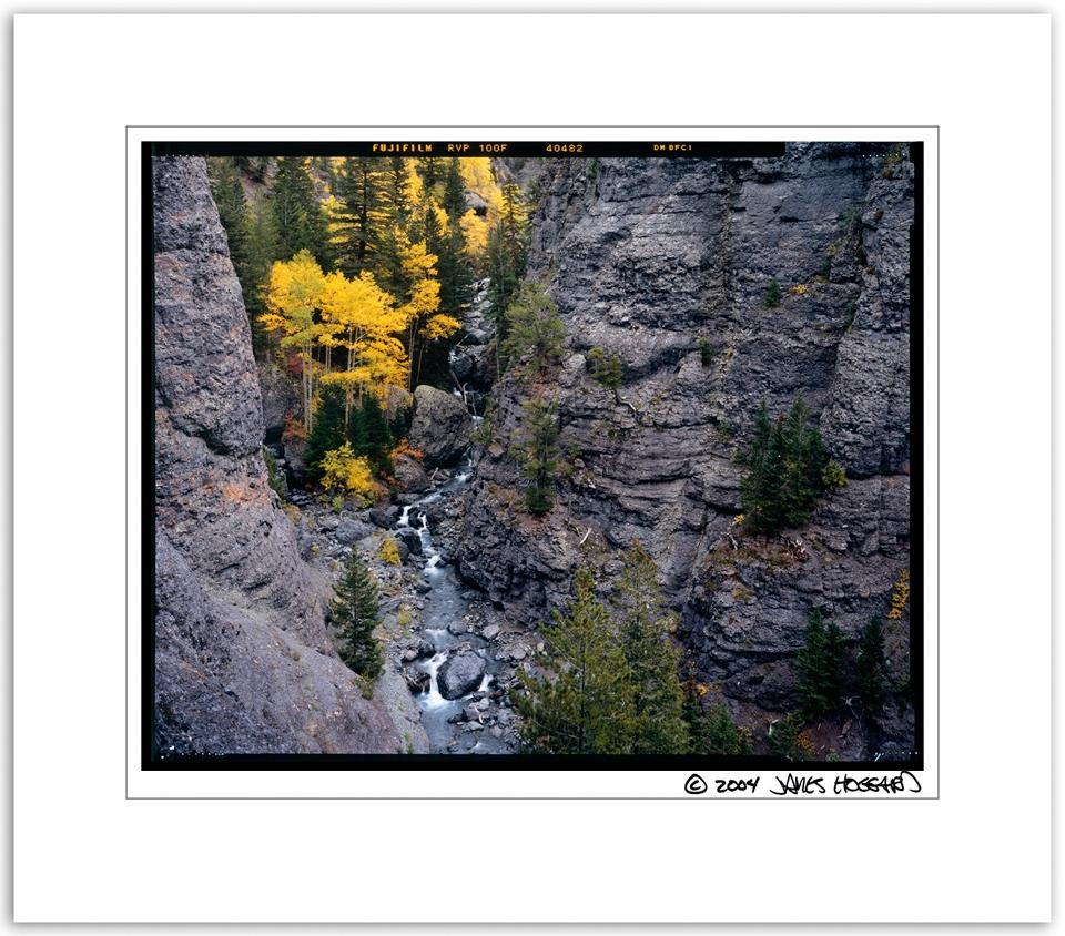 PC-Bear-Creek-Lava-Cliffs-Aspen