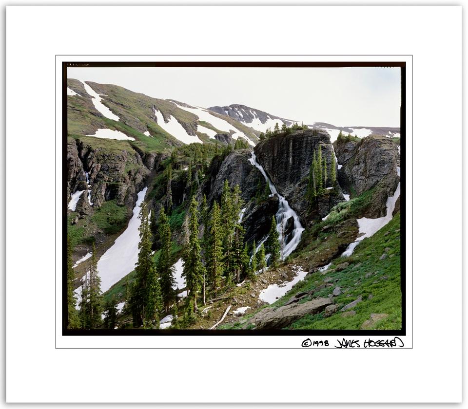 PC-Iceberg-Basin-Falls