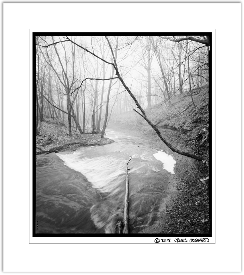 Correl-Creek-Fog-Pano-BW