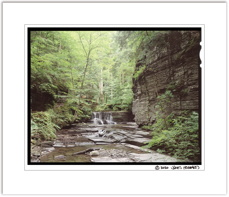 Filmore Glen-Single-45-Color
