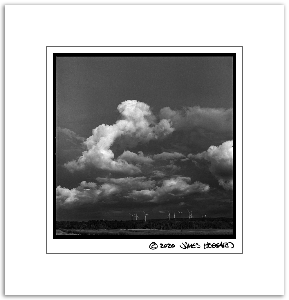 Wind-Turbines-Clouds-66-BW