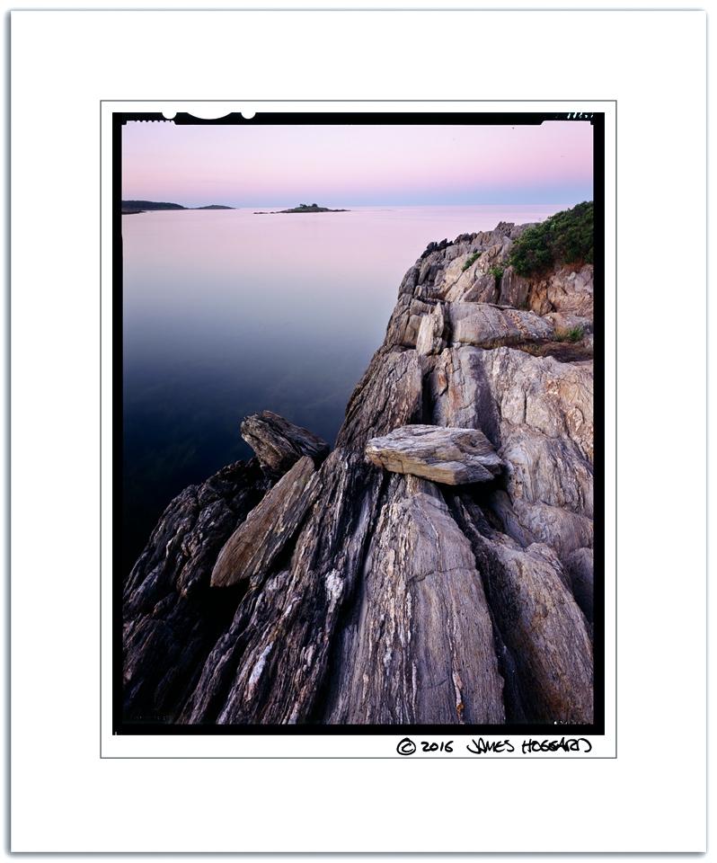 Hermit-Island-Rocks-Sunrise
