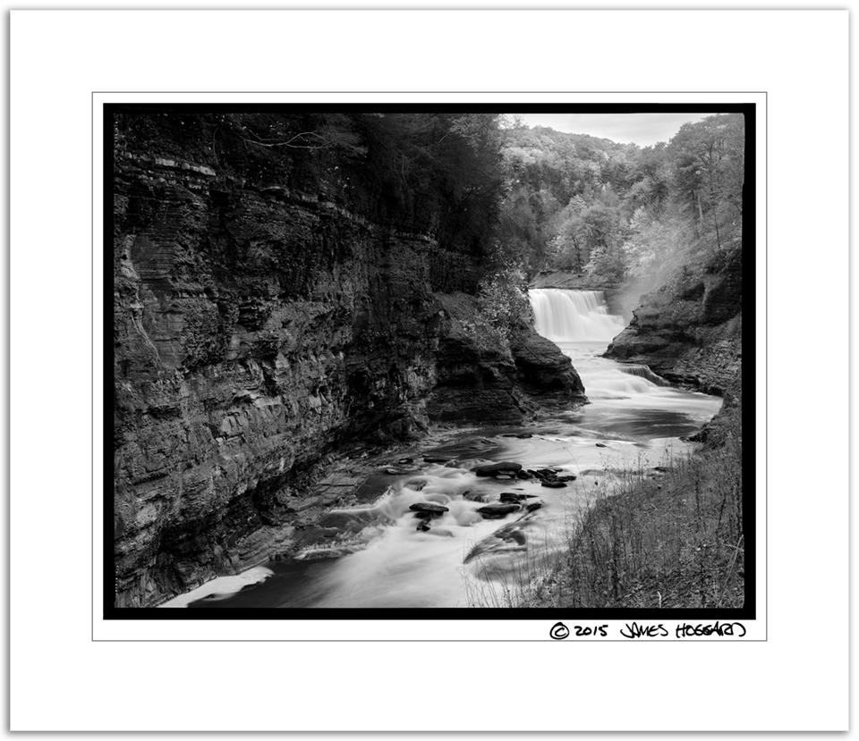1_Lower-Falls-Letchworth