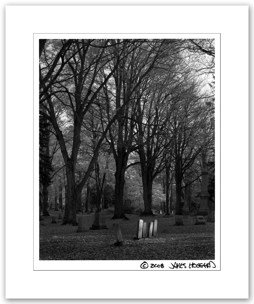 1_Tombstones-Last-Light