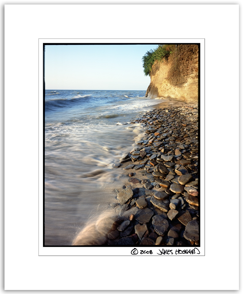Anns-Beach-Splash2