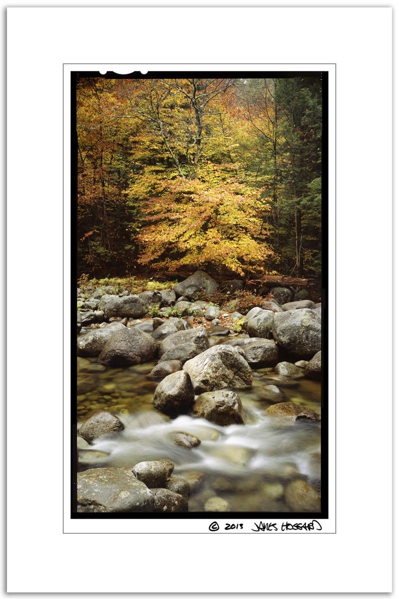 Boquet-River-Vert-Colors