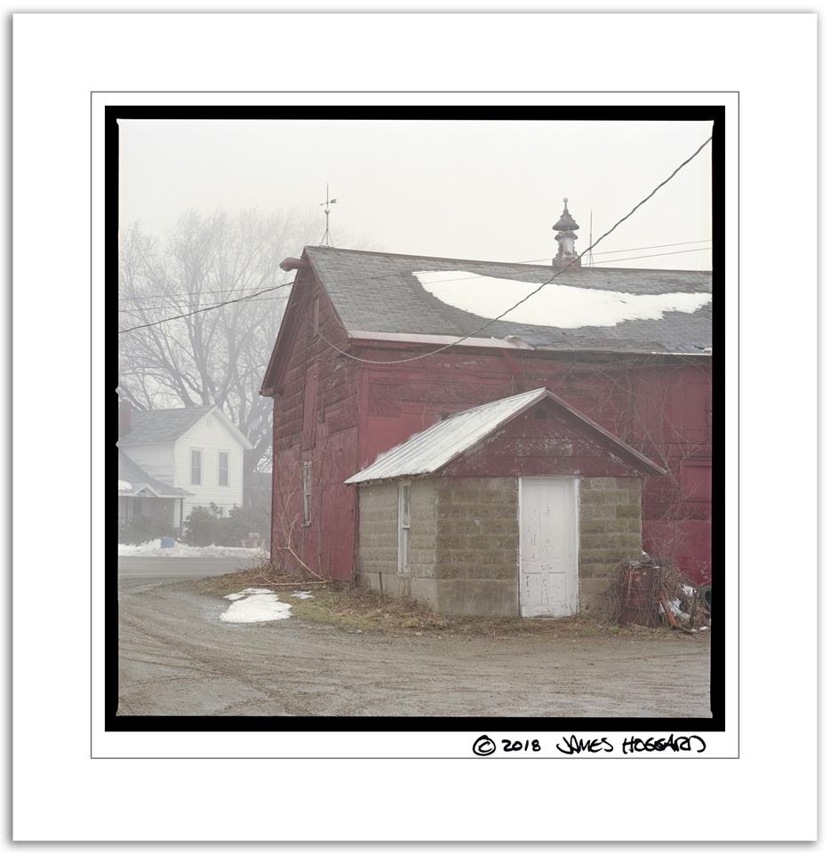 HWY-85-Barn