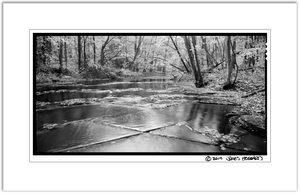 Little-Candaway-Creek-Lines