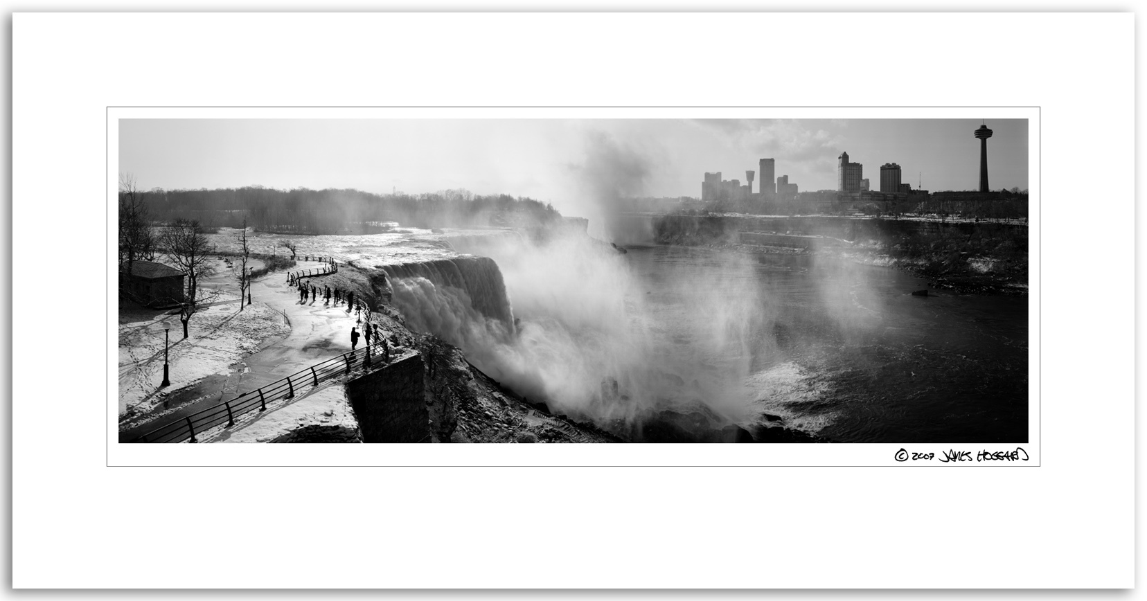 Niagara-Falls-Pano2