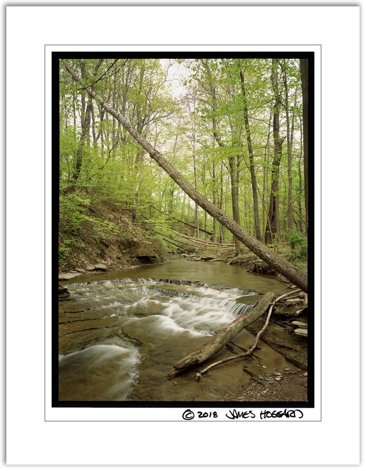 Spring-Creek-Diagonal-Falls-3x4