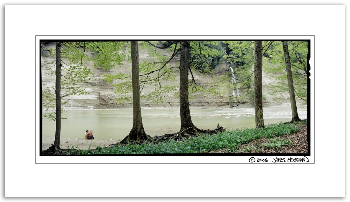 Tom-and-Calder-Creek.