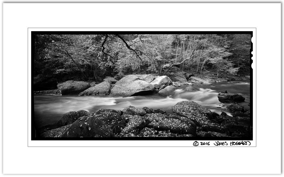 Slippery-Rock-Rapids