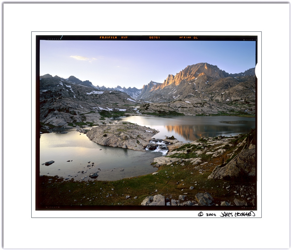 1_Titcomb-Basin-Color
