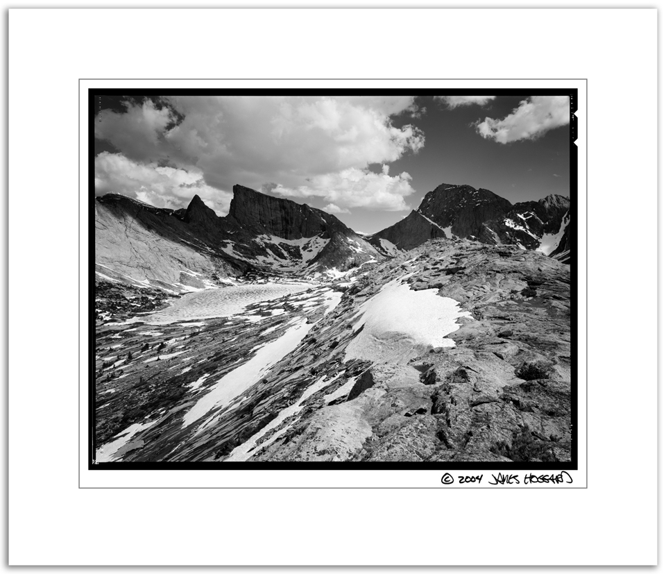 Temple_Mountain_Snow Patches