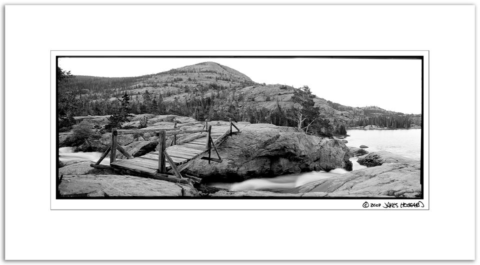 Twin_Lakes_Bridge_Panorama