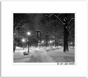 Barker_Night_Snow