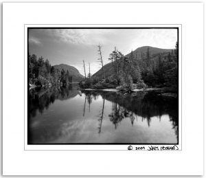 Coldon_Lake_Reflection