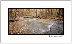 Double Creek 6x12
