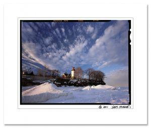 Dunkirk_Light_House,_Clouds2