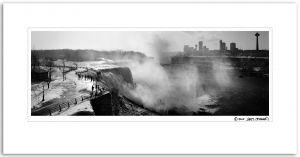 Niagara_Falls_Pano2
